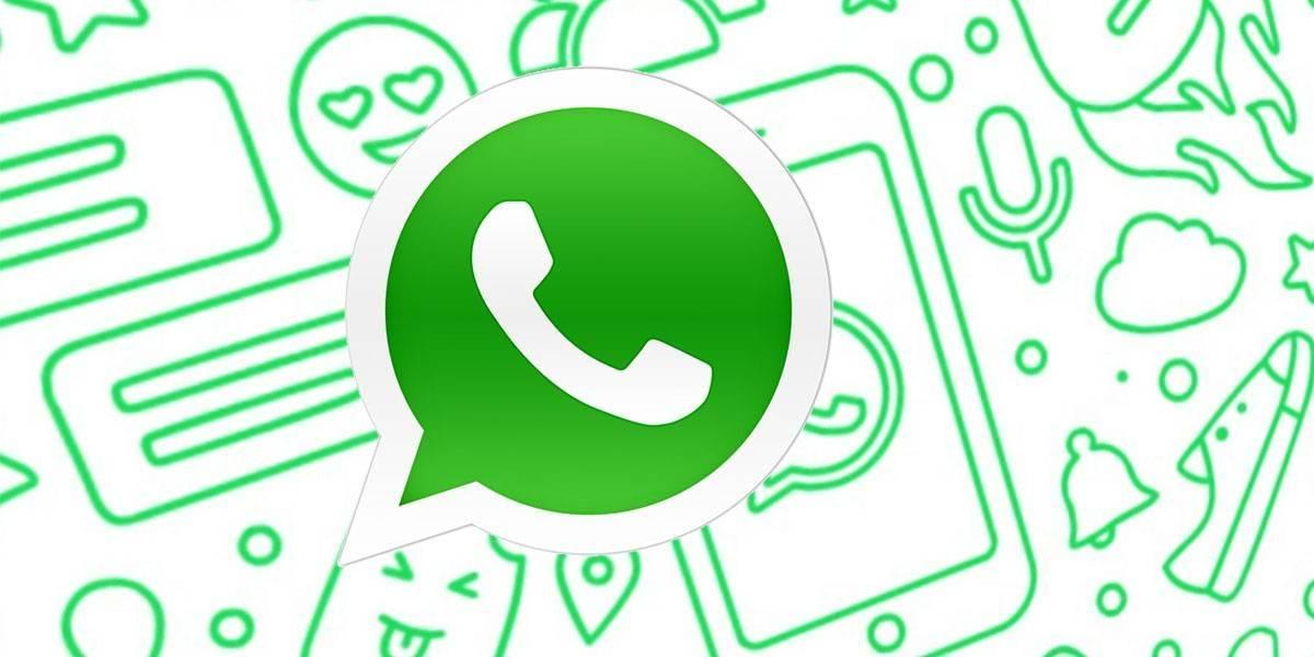 """Ao menos 86 mil brasileiros já caíram no golpe do """"cupom do iFood"""" no Whatsapp 28"""