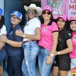 10ª Cavalgada dos Xonadinhos é sucesso de público em Santa Luzia 77