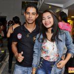 Eunápolis: Adriano Aguiar e Sinho Ferrary agitam noite de sábado no Villa 31
