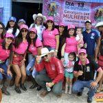 10ª Cavalgada dos Xonadinhos é sucesso de público em Santa Luzia 374