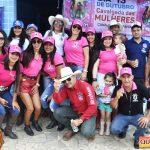 10ª Cavalgada dos Xonadinhos é sucesso de público em Santa Luzia 393