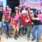 10ª Cavalgada dos Xonadinhos é sucesso de público em Santa Luzia 54