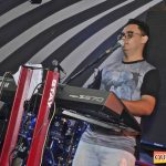 Eunápolis: Adriano Aguiar e Sinho Ferrary agitam noite de sábado no Villa 66