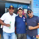 10ª Cavalgada dos Xonadinhos é sucesso de público em Santa Luzia 320