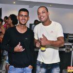 Eunápolis: Adriano Aguiar e Sinho Ferrary agitam noite de sábado no Villa 21