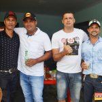 10ª Cavalgada dos Xonadinhos é sucesso de público em Santa Luzia 201