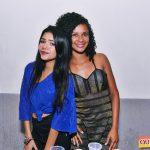 Eunápolis: Adriano Aguiar e Sinho Ferrary agitam noite de sábado no Villa 36