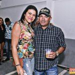 Eunápolis: Adriano Aguiar e Sinho Ferrary agitam noite de sábado no Villa 62