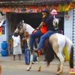 10ª Cavalgada dos Xonadinhos é sucesso de público em Santa Luzia 80