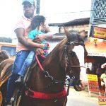 10ª Cavalgada dos Xonadinhos é sucesso de público em Santa Luzia 397