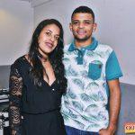 Eunápolis: Adriano Aguiar e Sinho Ferrary agitam noite de sábado no Villa 37