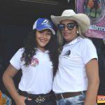 10ª Cavalgada dos Xonadinhos é sucesso de público em Santa Luzia 127