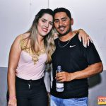 Eunápolis: Adriano Aguiar e Sinho Ferrary agitam noite de sábado no Villa 16