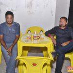 Eunápolis: Adriano Aguiar e Sinho Ferrary agitam noite de sábado no Villa 7