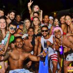 Pool Party do Papazoni  é a festa mais badalada do Porto Weekend 2018 189