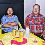 Eunápolis: Adriano Aguiar e Sinho Ferrary agitam noite de sábado no Villa 73
