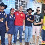 10ª Cavalgada dos Xonadinhos é sucesso de público em Santa Luzia 126