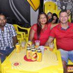 Eunápolis: Adriano Aguiar e Sinho Ferrary agitam noite de sábado no Villa 47