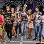 Eunápolis: Adriano Aguiar e Sinho Ferrary agitam noite de sábado no Villa 35