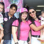 10ª Cavalgada dos Xonadinhos é sucesso de público em Santa Luzia 268