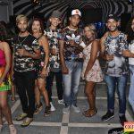 Eunápolis: Adriano Aguiar e Sinho Ferrary agitam noite de sábado no Villa 30