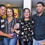Eunápolis: Adriano Aguiar e Sinho Ferrary agitam noite de sábado no Villa 6