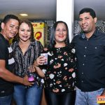 Eunápolis: Adriano Aguiar e Sinho Ferrary agitam noite de sábado no Villa 34