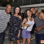 Eunápolis: Adriano Aguiar e Sinho Ferrary agitam noite de sábado no Villa 60