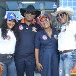 10ª Cavalgada dos Xonadinhos é sucesso de público em Santa Luzia 354