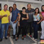 Eunápolis: Adriano Aguiar e Sinho Ferrary agitam noite de sábado no Villa 50