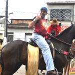 10ª Cavalgada dos Xonadinhos é sucesso de público em Santa Luzia 329