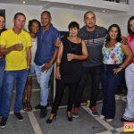 Eunápolis: Adriano Aguiar e Sinho Ferrary agitam noite de sábado no Villa 24