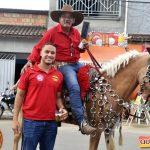 10ª Cavalgada dos Xonadinhos é sucesso de público em Santa Luzia 139
