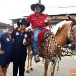 10ª Cavalgada dos Xonadinhos é sucesso de público em Santa Luzia 128
