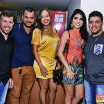 Eunápolis: Adriano Aguiar e Sinho Ferrary agitam noite de sábado no Villa 56