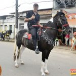 10ª Cavalgada dos Xonadinhos é sucesso de público em Santa Luzia 263