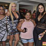 Eunápolis: Adriano Aguiar e Sinho Ferrary agitam noite de sábado no Villa 11