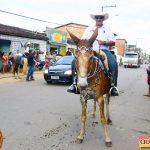 10ª Cavalgada dos Xonadinhos é sucesso de público em Santa Luzia 49