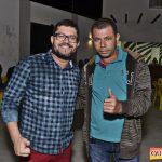 Eunápolis: Adriano Aguiar e Sinho Ferrary agitam noite de sábado no Villa 23