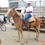 10ª Cavalgada dos Xonadinhos é sucesso de público em Santa Luzia 321