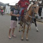 10ª Cavalgada dos Xonadinhos é sucesso de público em Santa Luzia 165