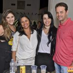 Eunápolis: Adriano Aguiar e Sinho Ferrary agitam noite de sábado no Villa 5