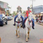 10ª Cavalgada dos Xonadinhos é sucesso de público em Santa Luzia 293
