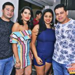 Eunápolis: Adriano Aguiar e Sinho Ferrary agitam noite de sábado no Villa 10
