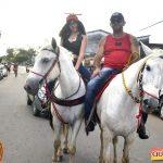 10ª Cavalgada dos Xonadinhos é sucesso de público em Santa Luzia 85