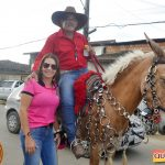 10ª Cavalgada dos Xonadinhos é sucesso de público em Santa Luzia 5