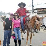 10ª Cavalgada dos Xonadinhos é sucesso de público em Santa Luzia 172