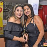 Eunápolis: Adriano Aguiar e Sinho Ferrary agitam noite de sábado no Villa 76