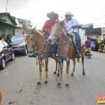 10ª Cavalgada dos Xonadinhos é sucesso de público em Santa Luzia 396