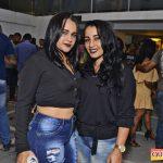 Eunápolis: Adriano Aguiar e Sinho Ferrary agitam noite de sábado no Villa 65